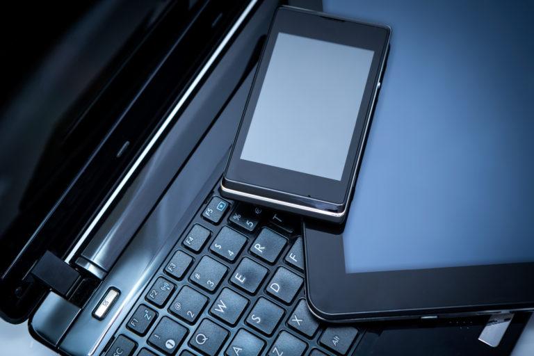 Cybersecurity Application Statistics