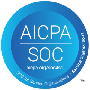 SOC Compliance Pentesting