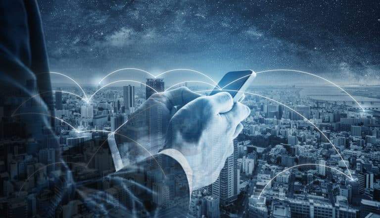 5G Cybersecurity Predictions