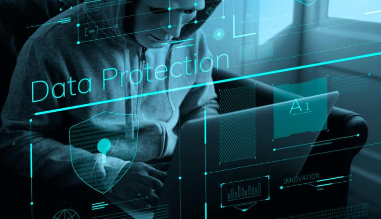 Data Cybersecurity Predictions