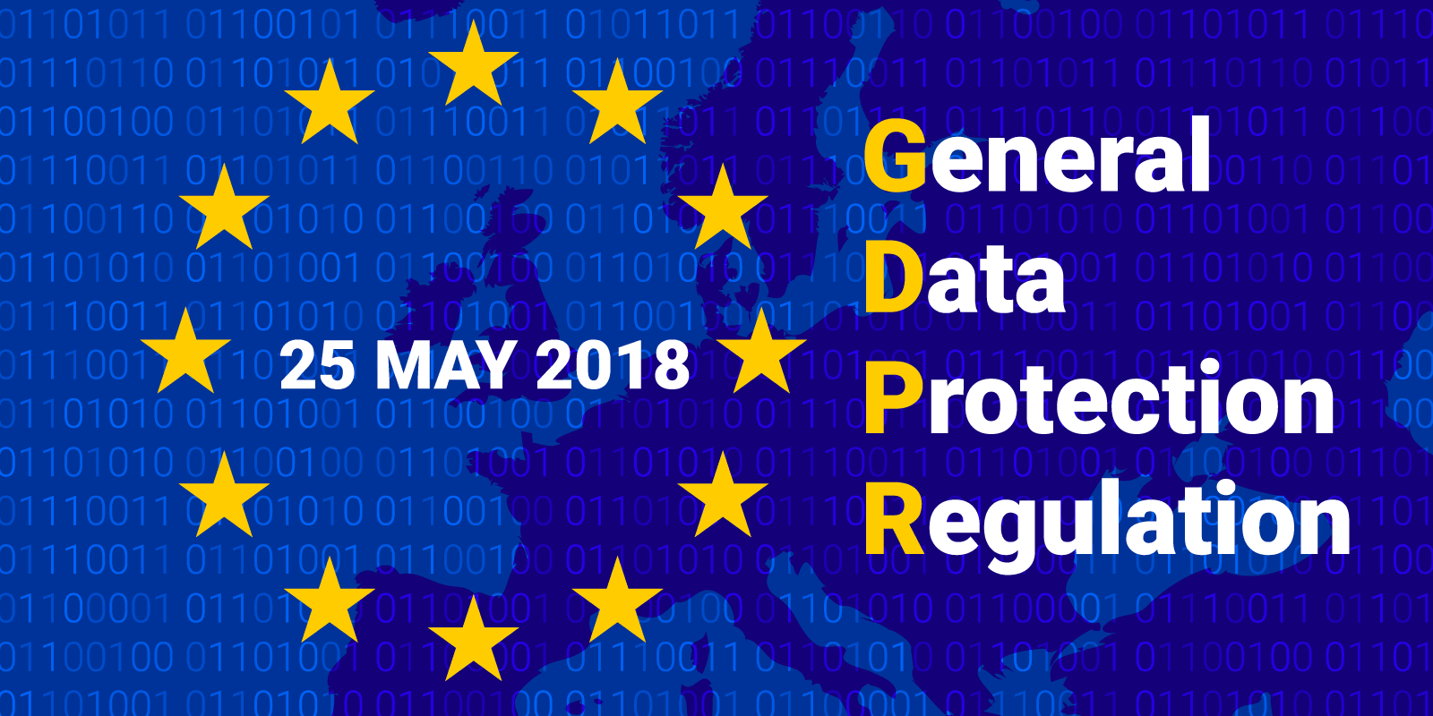 Since 2016, the demand for Data Protection Officers (DPOs) has skyrocketed and risen over 700%, due to the GDPR demands