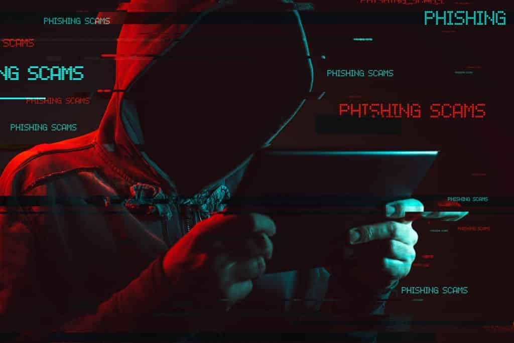65% des groupes d'attaque ont utilisé le «Spear-phishing» comme principal vecteur d'infection