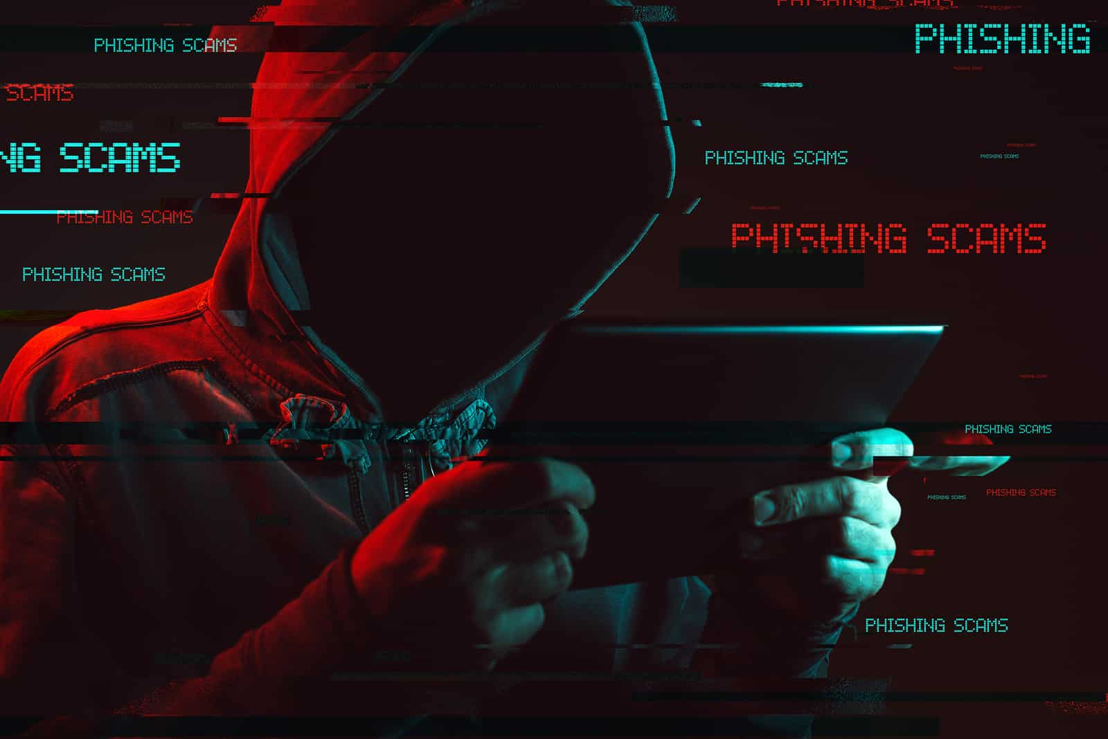65% of attack groups used spear-phishing as the primary infection vector