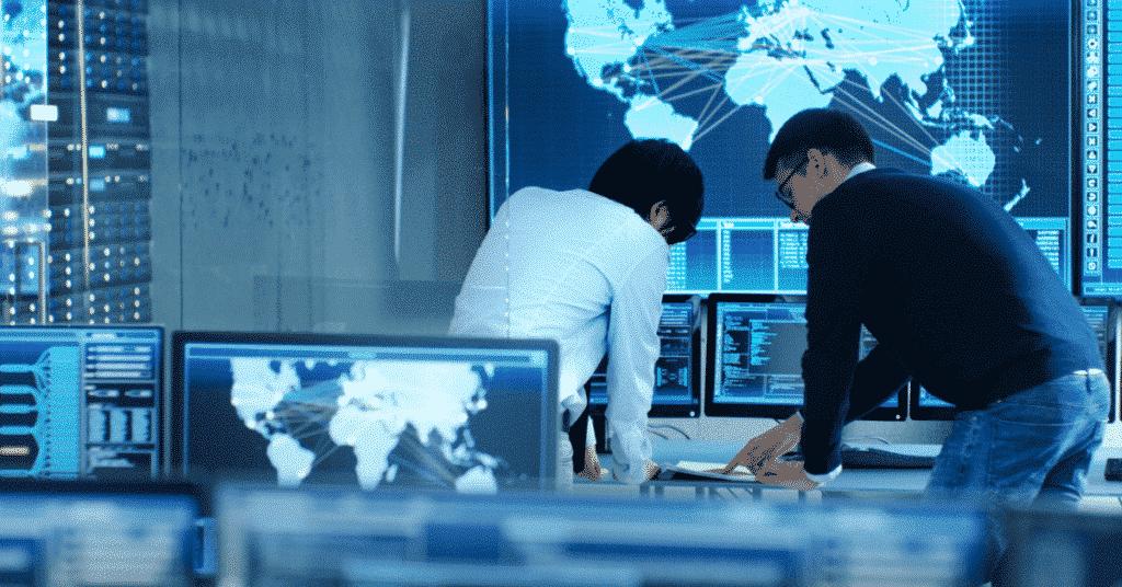 70% des professionnels en TI affirment que leur entreprise ne peut pas réagir adéquatement à une cybermenace