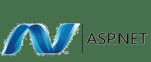 ASP.net Cybersecurity