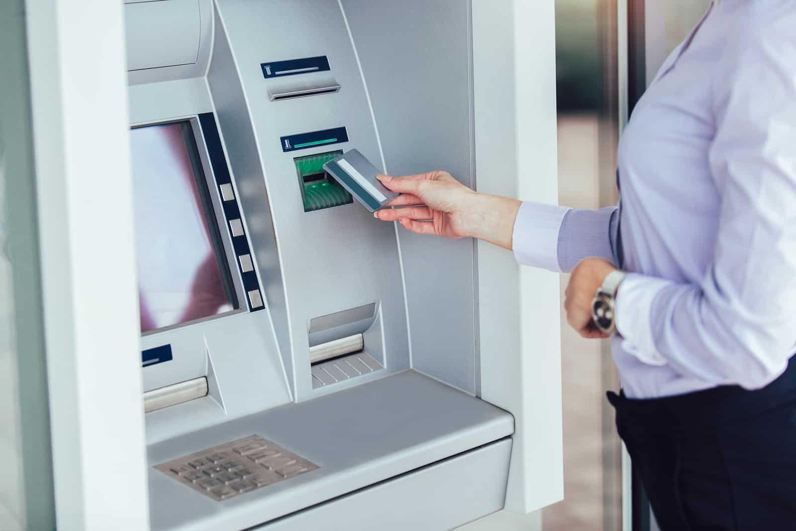 Le secteur bancaire et financier est celui qui a subit le plus de coûts liés à la cybercriminalité en 2018, soit 18,3 millions de dollars