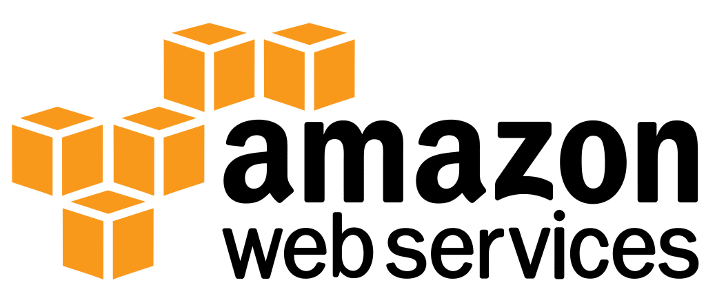 AWS Cybersecurity