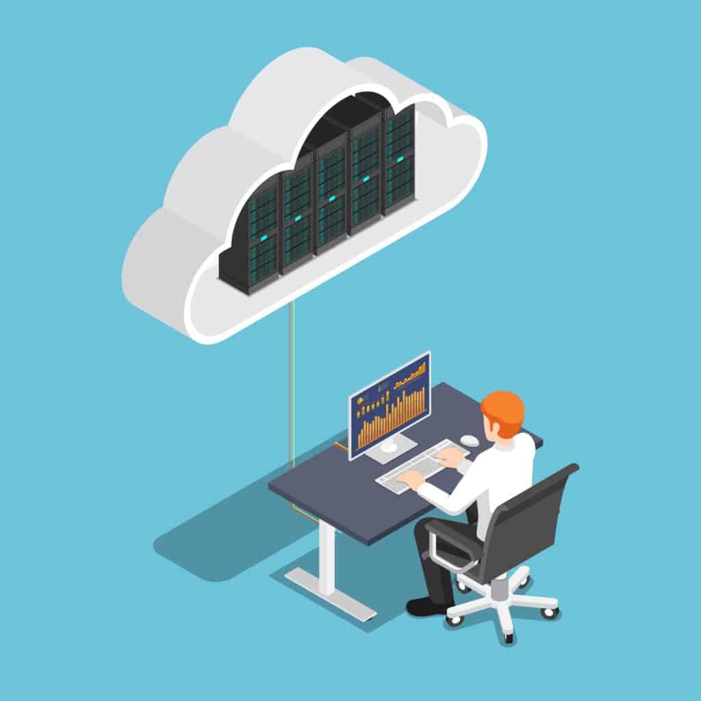 Comment Améliorer la Sécurité d'Office 365