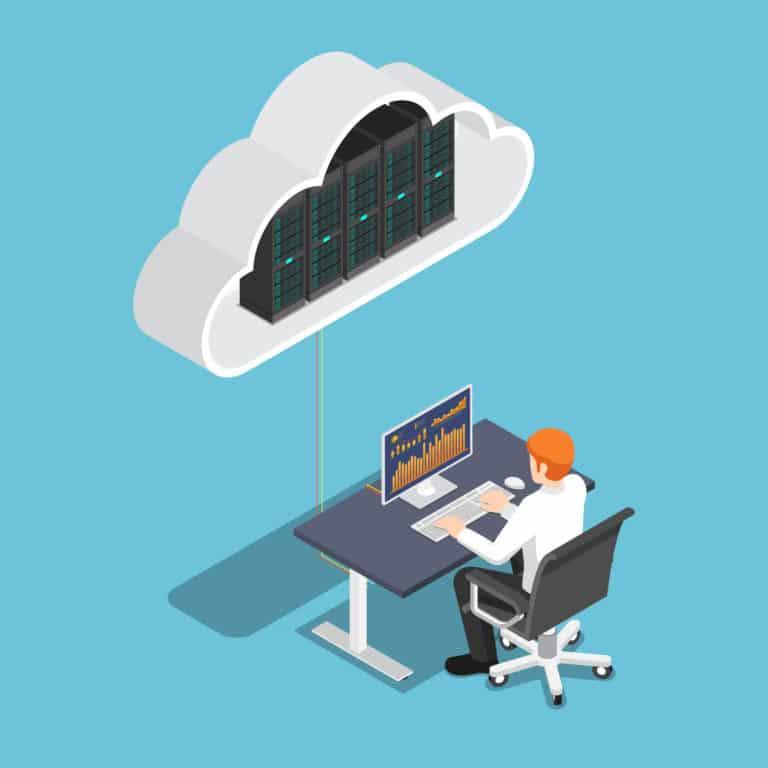Améliorer la Sécurité Office 365