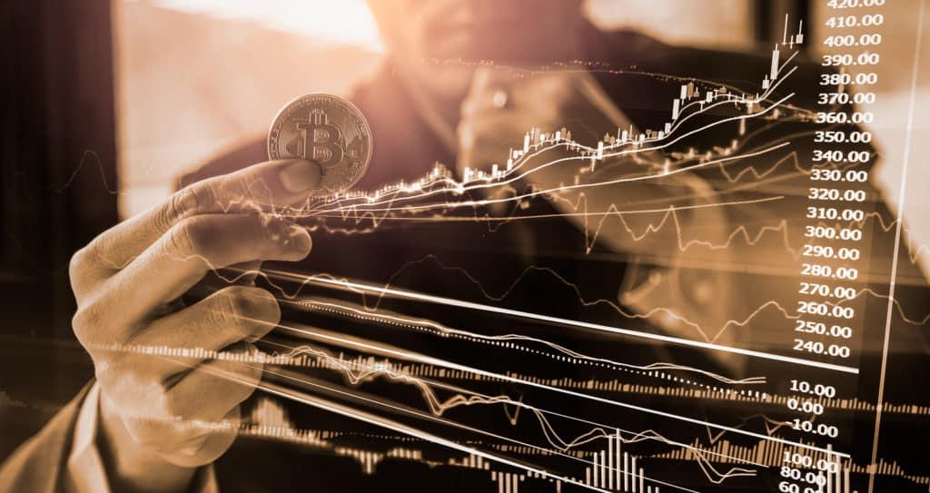 En 2018, les incidents de «Cryptojacking» ont augmentés de 459% dans le monde