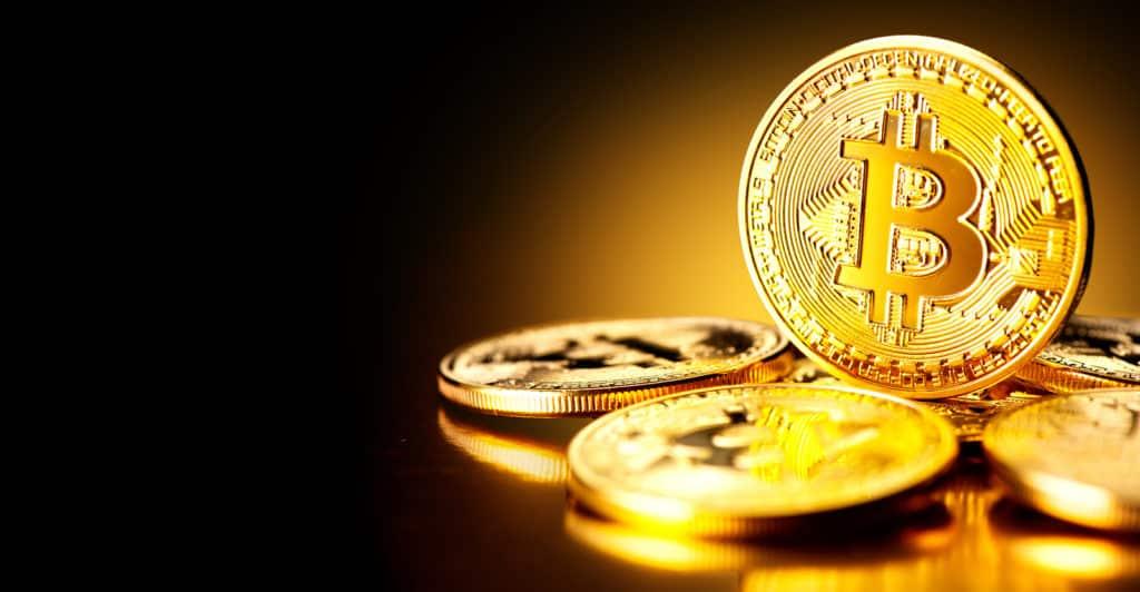 Une somme d'une valeur de 530 millions de dollars en cryptomonnaie a été perdue dans le piratage de Coincheck 2018, considéré comme le plus important vol de monnaie cryptographique à ce jour