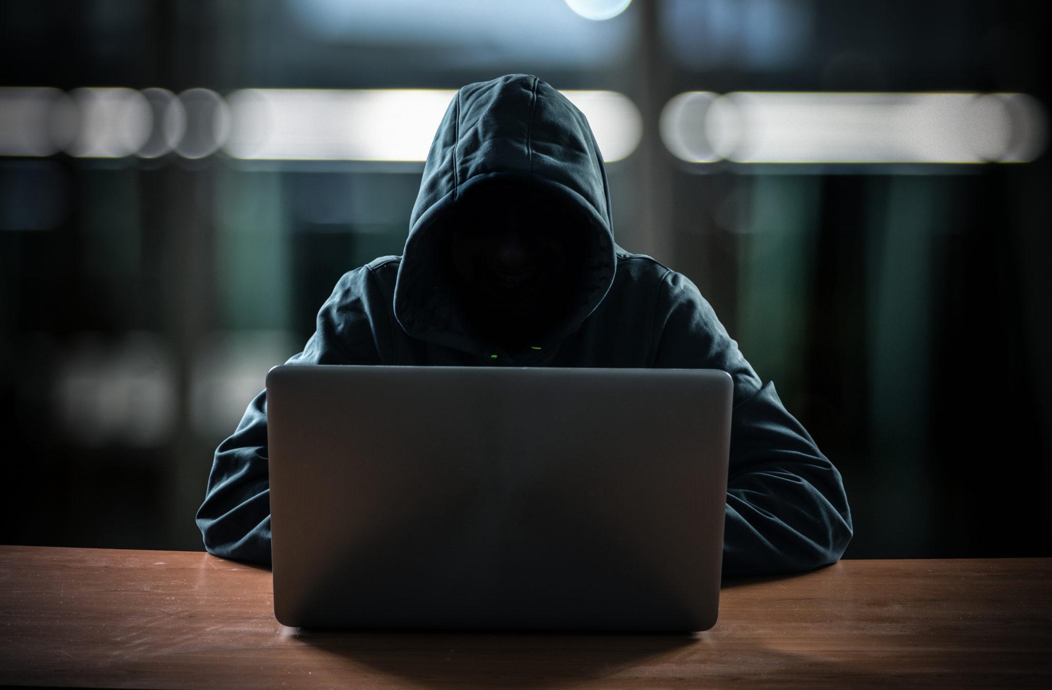 Les attaques DDoS à grande échelle ont augmenté de 500 % en 2018