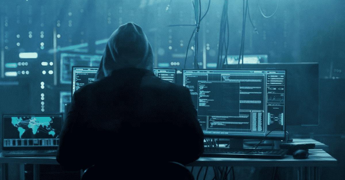 Les entreprises Canadiennes sondées ont reportées 6 cyberattaques par mois en moyenne en 2018