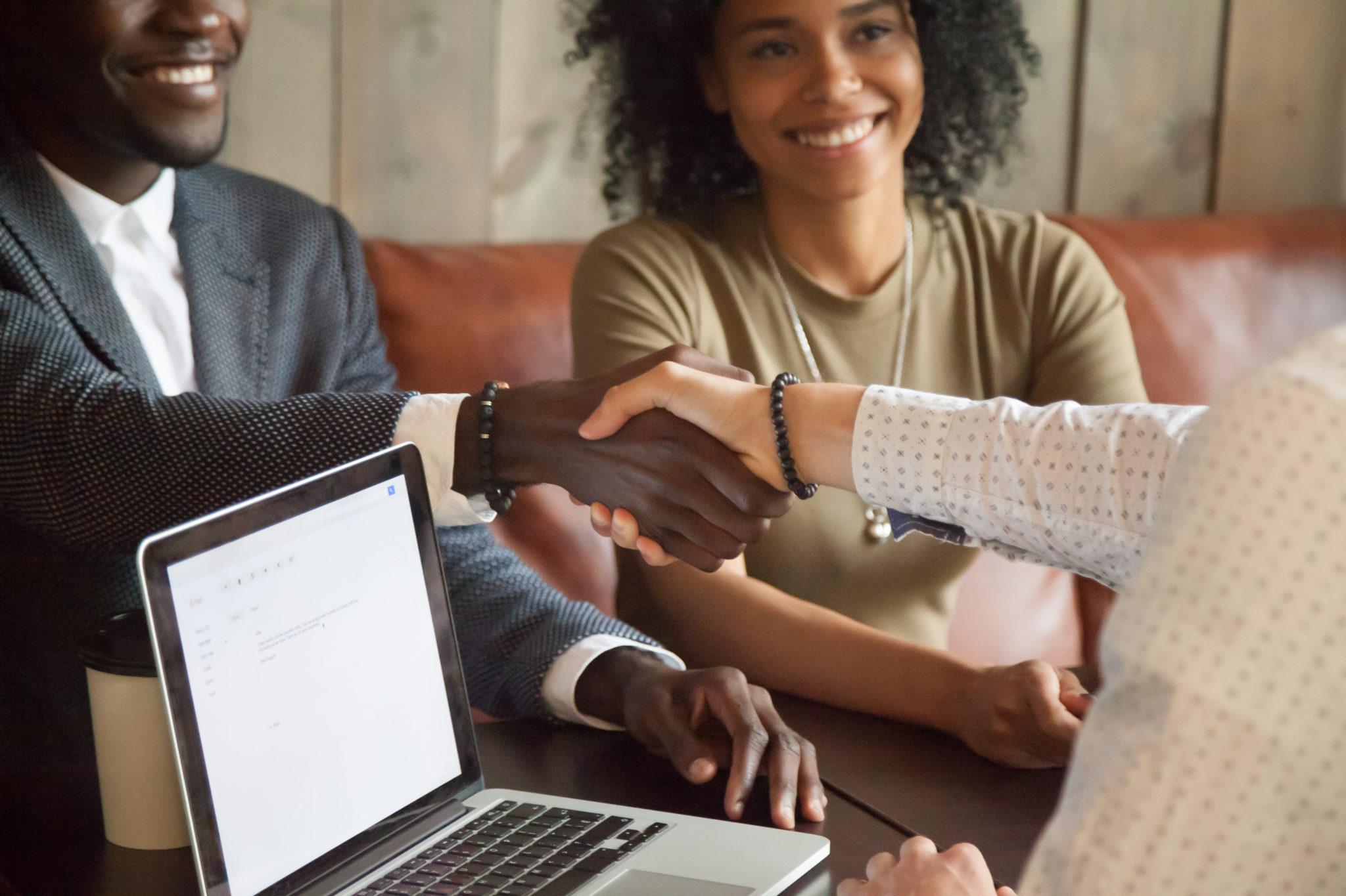 Depuis l'implémentation du GDPR, 31% des consommateurs estiment que leur expérience globale avec les entreprises s'est améliorée