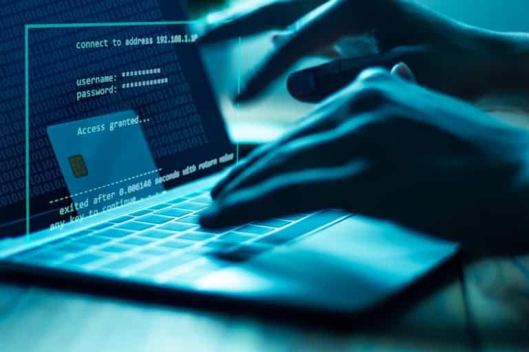Statistiques Données Cybersécurité