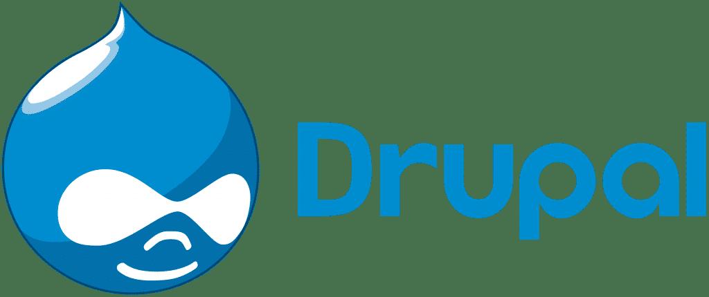 Drupal Cybersecurity