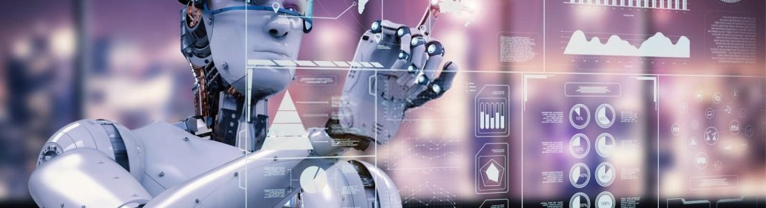 AI Automation Cybersecurity Predictions