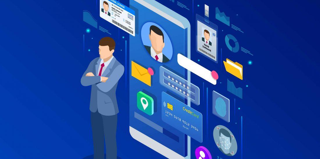 Limitations Assurances Cybersécurité