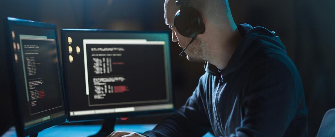 Spécialiste en Cybersécurité