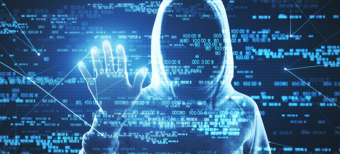 difference between a vulnerability scanner vs penetration testing