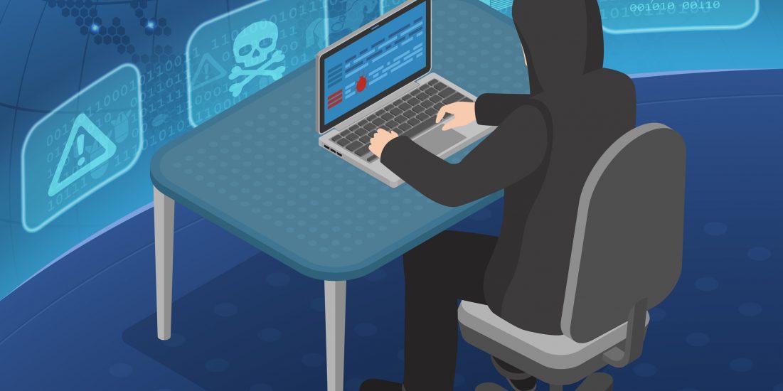 Qu'est ce que le Piratage Éthique?