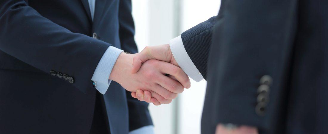Contrat municipal pour Tests d'Iintrusions Industriels SCADA