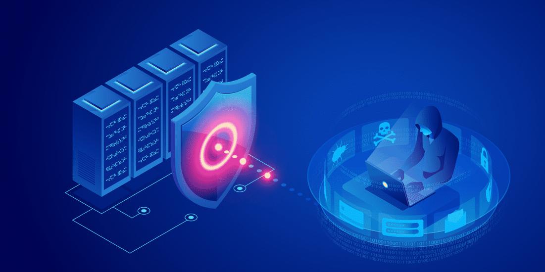 Penetration Test vs. Vulnerability Scanner