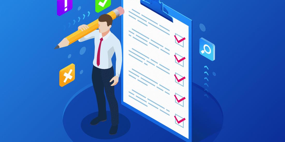 Questions Fournisseur Test d'Intrusion
