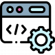 Source Code Review Services