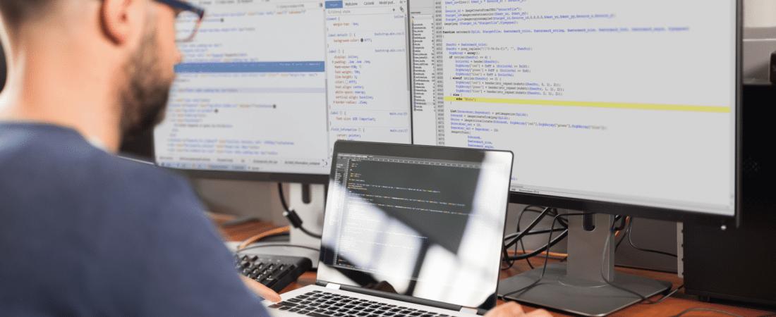 Designer UI / UX