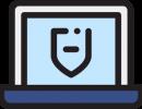 test-intrusion-application-web