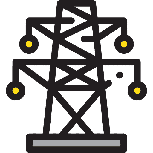 Energy Industry Cybersecurity