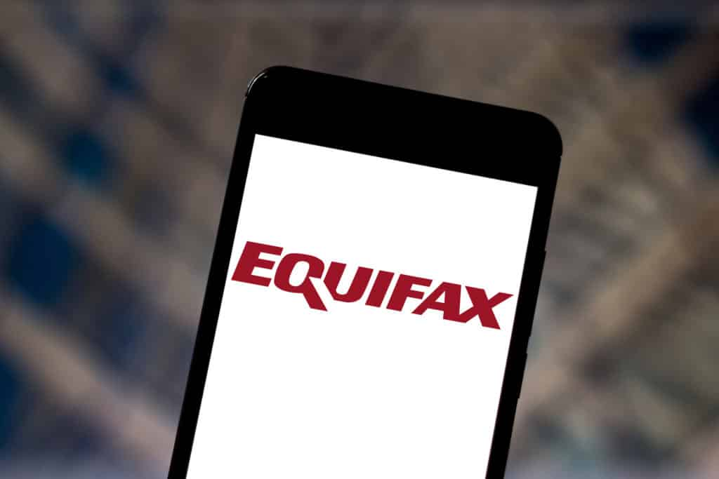 Equifax was found liable for their 2017 breach and was fined $425 million by the Federal Trade Commission (FTC) in 2019