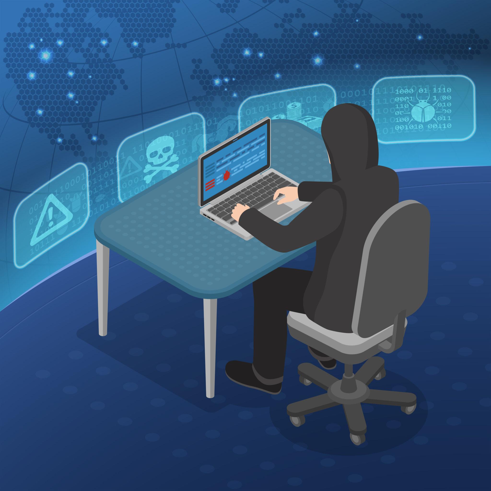 Qu'est-ce que le Piratage Éthique?
