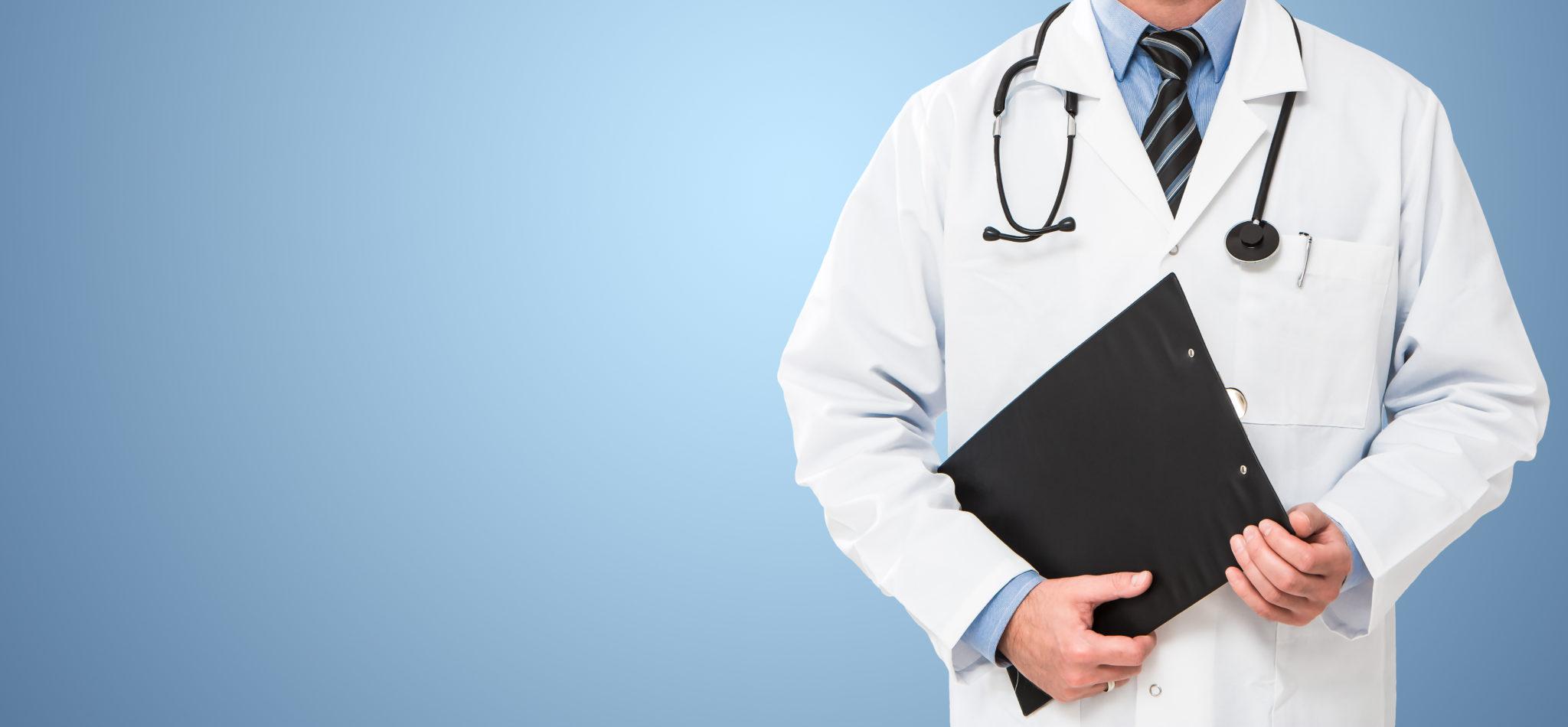 Les soins de santé ont enregistré les coûts de fuites de données les plus élevés, soit 429 dollars par dossier
