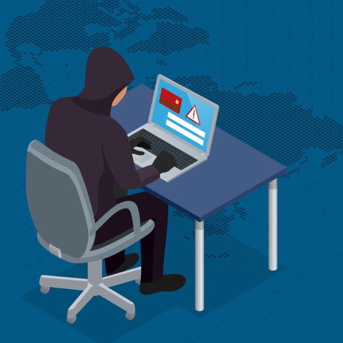 Comment Sécuriser Active Directory des Cyberattaques