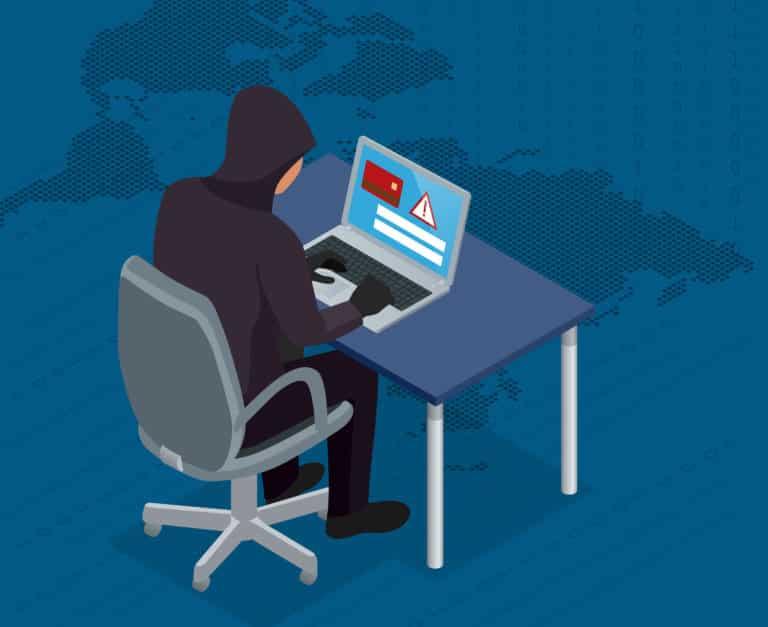 Comment Sécuriser Active Directory