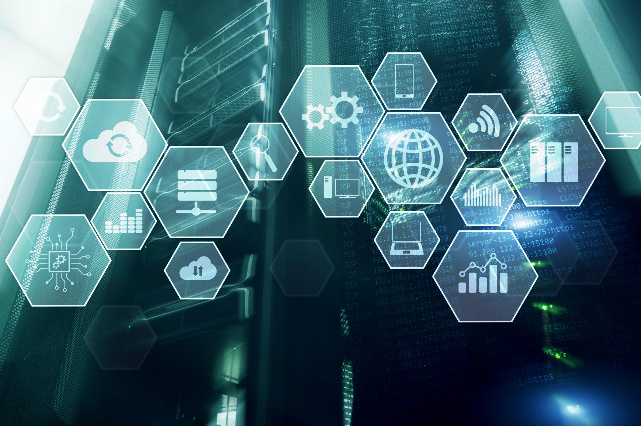 Les appareils IoT subissent en moyenne 5,200 attaques par mois