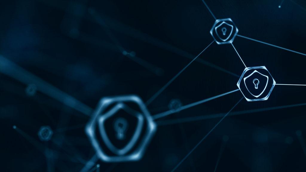 Moins de 50% des cyberattaques sont détectées par les logiciels antivirus