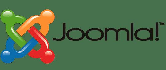 Joomla Cybersecurity
