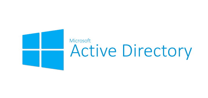 Audit de Sécurité Active Directory
