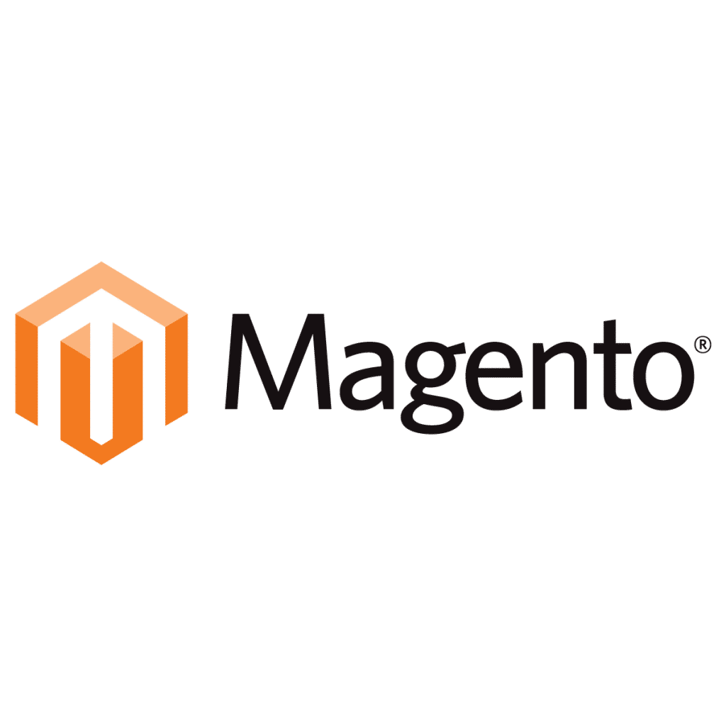 Magento Cybersecurity