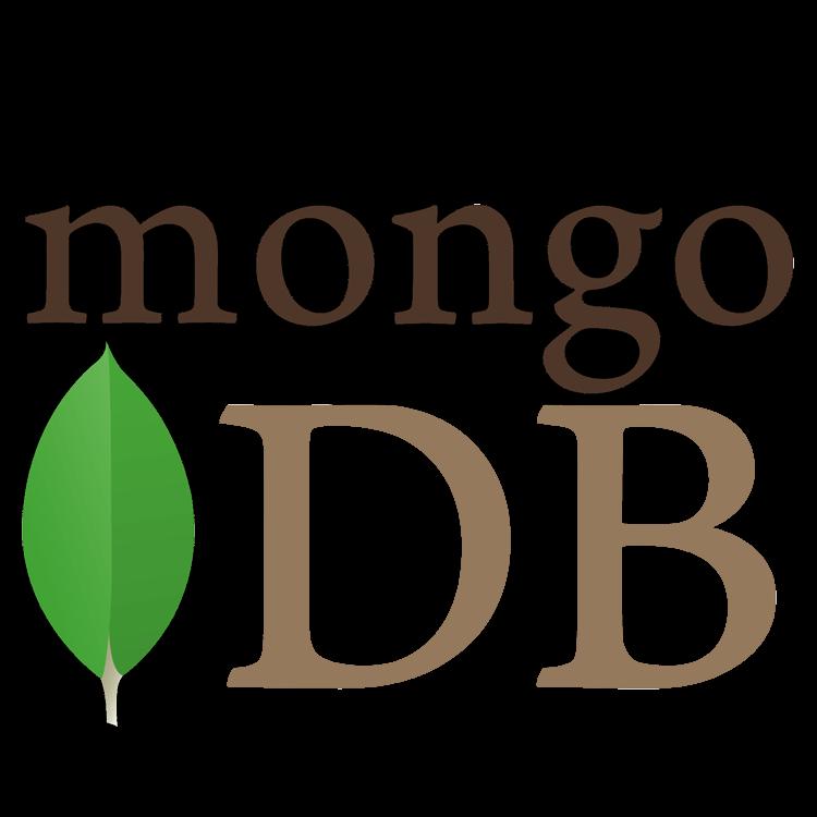 Mongo DB Cybersecurity