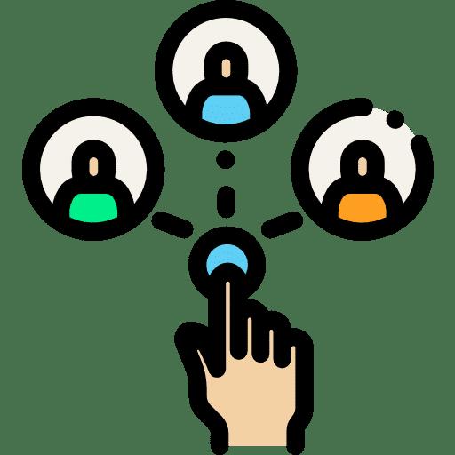 Cybersécurité Municipal