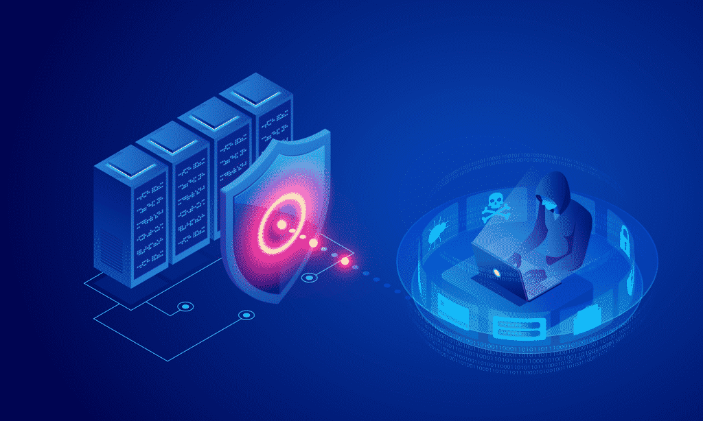 Penetration Testing vs. Vulnerability Scanners – The Main Differences