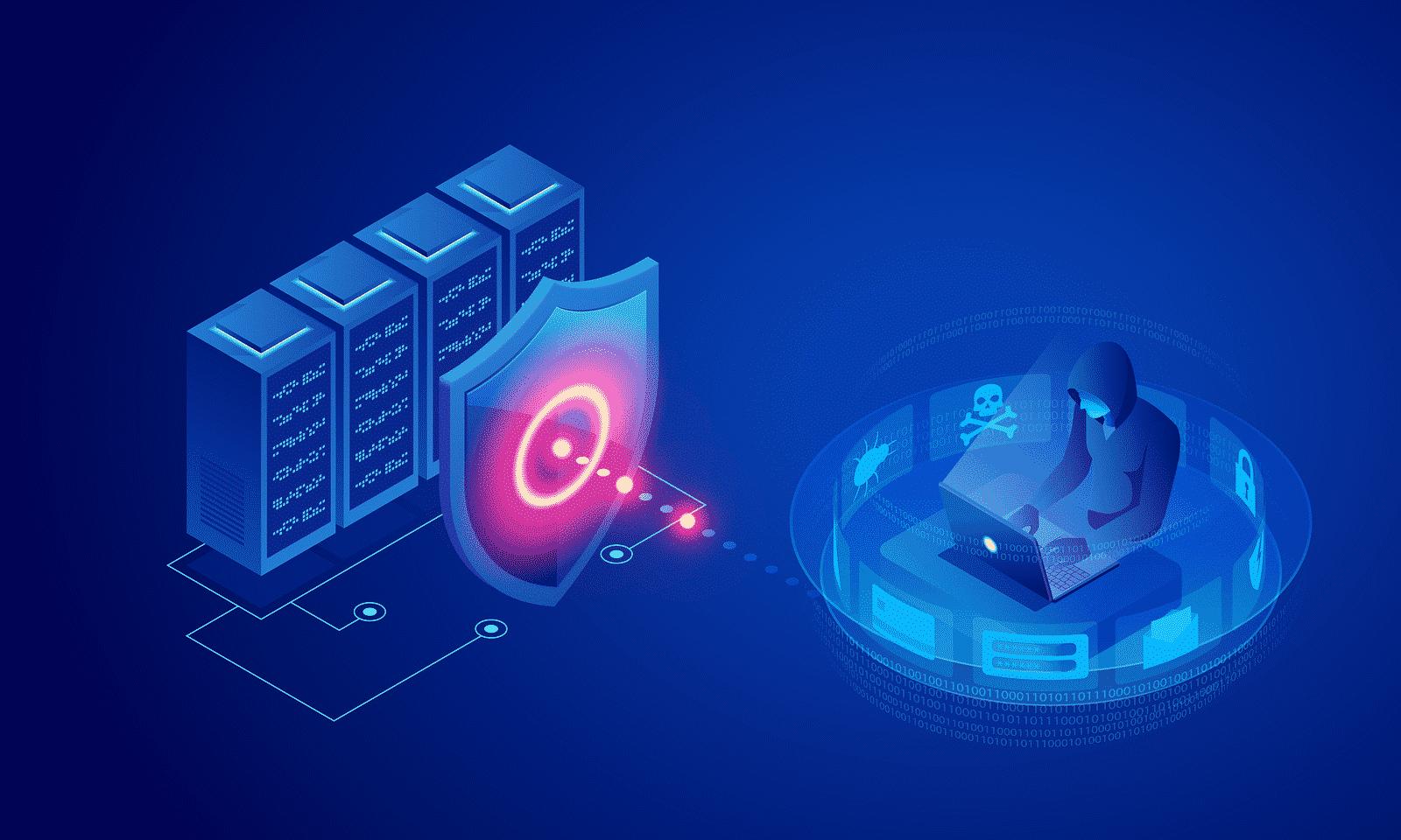 Les Tests d'Intrusion vs. les Scanners de Vulnérabilités