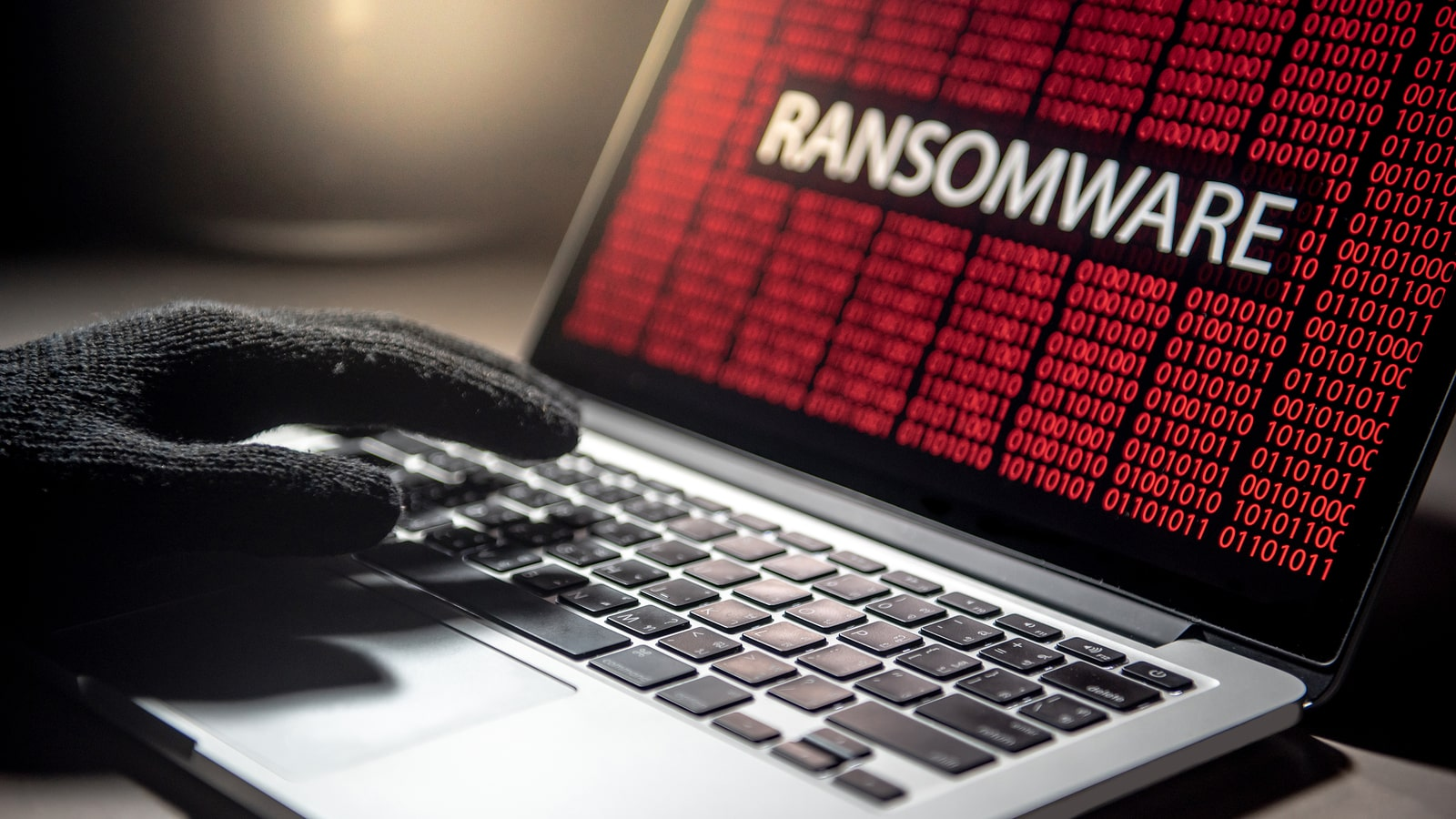 WannaCry ransomware attack cost the National Health Service (NHS) over $100 million