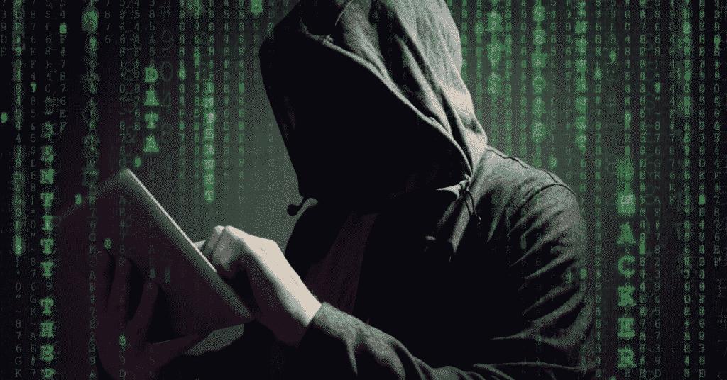 4000 attaques par «Ransomware» se produisent par jour
