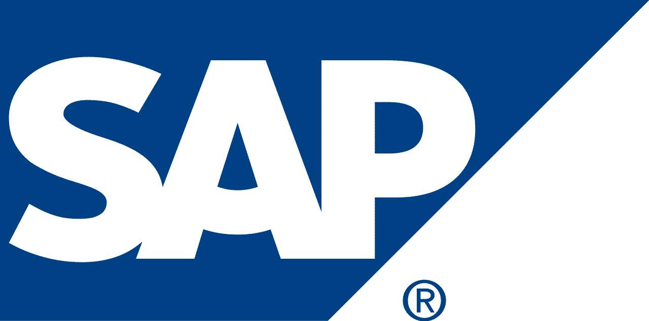 Audit de Sécurité SAP