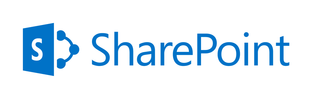 Sharepoint Cybersecurity